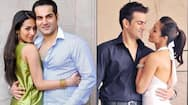 When Malaika Arora wanted to grow old with Arbaaz Khan; actress spoke about her 'love life'