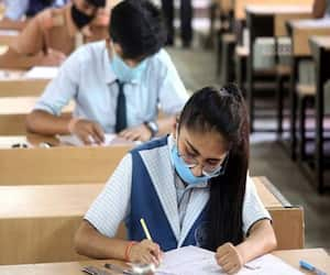 Universities will have examinations in due time, guidelines of Covid-19 will have to be followed PWA