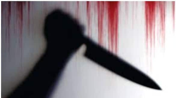 indian expatriate stabbed to death by co worker in kuwait