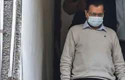 <p>Arvind Kejriwal, Corona Vaccine, Vaccine in Delhi, Corona in Delhi, Kejriwal Vaccine</p>