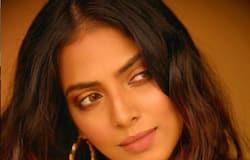<p>ವಿಜಯ್ ಅವರು ರಿಸರ್ವ್ಡ್ ವ್ಯಕ್ತಿ, ನಾವು ಸಿನಿಮಾಗಾಗಿ ತುಂಬಾ ಫನ್ ಒಳಗೊಂಡ ಚಿತ್ರೀಕರಣ ನಡೆಸಿದ್ದೇವೆ ಎಂದಿದ್ದಾರೆ</p>