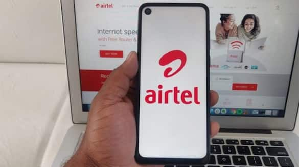 Airtel Announces Free recharge offer for low income customers ckm