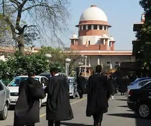 Supreme Court refused petition on oppositions leader security ahead of West Bengal Assembly Elections 2021 ASB