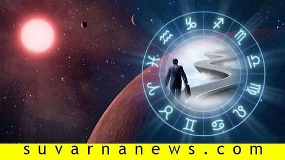Daily Horoscope Of 18 May 2021 in kannada pod