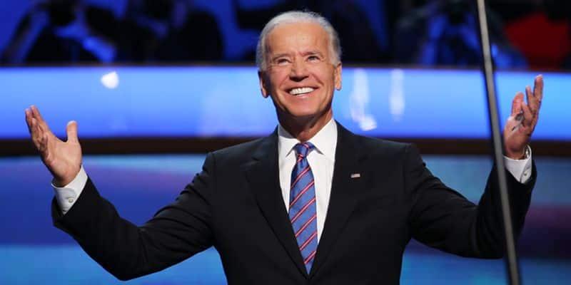 Joe Biden to prioritize legal status for millions of immigrants pod
