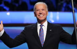 """<p style=""""text-align: justify;"""">Lady Gaga and Jennifer Lopez represent a varied diversity of the US; that is why the newly elected presidents widely welcomed them. Joe Biden and Kamala Harris have supported the Hollywood artistes as they were fed up with Trump administration.</p>"""