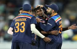 <p>India and England are taking it to each other in the ongoing four-Test series for the Anthony de Mello Trophy. Meanwhile, upon the series's conclusion, the focus would shift to the limited-overs, as the sides would face off in a five-match Twenty20 Internationals and three One-Day Internationals.</p>