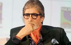 <p>Amitabh Bachchan is one of the most successful and established actors in the film industry. He started from zero and slowly made his name high in the film industry. But it was not always the same, the actor once suffered from huge debt and many legal cases.&nbsp;<br /> &nbsp;</p>