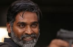 """<p style=""""text-align: justify;"""">There have been speculations that Tamil star Vijay Sethupathi and Bollywood diva Katrina Kaif are to be seen together in a movie soon. According to media reports, it will be directed by Andhadhun filmmaker Sriram Raghavan. (Picture Credit: Instagram)</p>"""