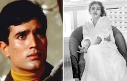 """<p style=""""text-align: justify;"""">According to the reports Chaubal once spilled some beans about her relationship with Khanna and claimed that they had a very awkward intimate relationship and never returned to that territory again.</p>"""