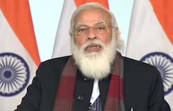"<p>The PMO release stated, ""The issuance of patta/allotment certificates for indigenous people of Assam has been given highest priority in order to instil a sense of security amongst them. Assam had 5.75 lakh landless families in 2016. The present Government has distributed 2.28 lakhs land pattas/allotment certificates since May 2016. The ceremony on January 23 marks the next step in this process.""<br /> &nbsp;</p>"