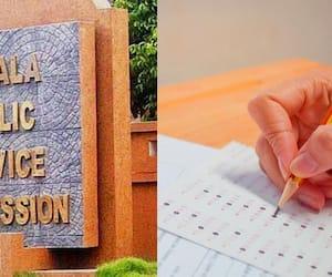 kerala psc postponed examination of june