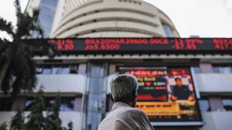 Sensex sees worst day in 10 months sinks 3 8pc pod