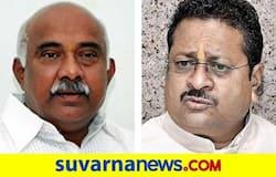 <p>Yatnal, H Vishwanath</p>