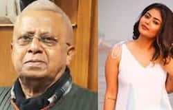 <p>According to sources, the Bengal BJP leader's complaint is related to an image shared from Saayoni Ghosh's Twitter handle in 2015. The images show a Shivling used for an AIDS awareness advertisement.<br /> &nbsp;</p>