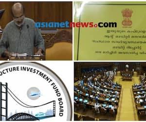 cag report in niyamasabha live updates