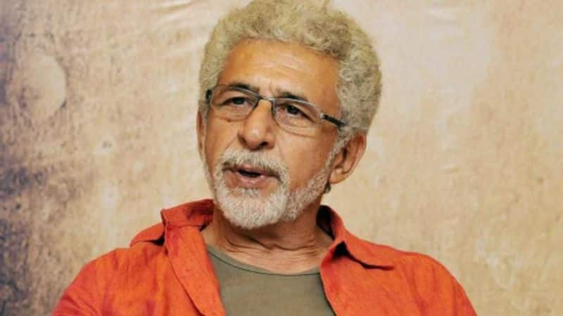 naseeruddin shah questions silence of bollywood bigwing amid farmers protest