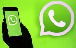 <p>Delhi High Court hearing, Whatsapp hearing, Whatsapp privacy policy</p>
