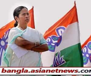 Mamata Banerjee slams TMC defector from Pursura public meeting ASB