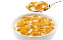 <p>corn flakes</p>