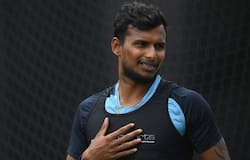 <p>According to a <em>PTI </em>report, BCCI had informed the Tamil Nadu Cricket Association regarding Natarajan and its plans to have him the limited-overs squad against England. Consequently, TNCA was asked to rest him from the Tamil Nadu squad for the upcoming Vijay Hazare Trophy, to avoid fatigue before the series.</p>