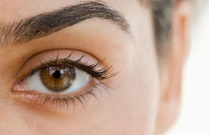 4 super tips to fix puffy eyes - bsb
