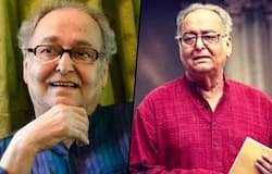 """<p style=""""text-align: justify;"""">But he always accepted that he regretted not working with Ritwik Ghatak once as he always acknowledged his talent. But, he could never stand his foul mouth.</p>"""