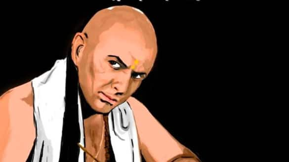 You need to be aware of these 5 things to be successful says Chanakya Niti BDD