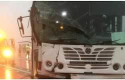 <p>accident abu dhabi</p>