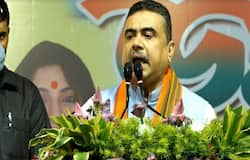 <p>According to Trinamool sources, after leaving the TMC, Suvendu Adhikari came down to the ground on behalf of the BJP and used one 'sentence after another' against Abhishek Banerjee from various public meetings. The TMC also alleged that 'offensive' comment was being made targeting Abhishek.</p>
