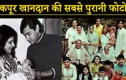 <p>Bollywood news</p>