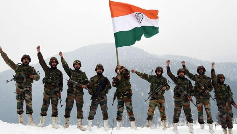 indian army tgc recruitment 2021 apply online for 133 technical graduate course at joinindianarmy nic in website