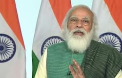 <p>Modi Government, Agriculture Ordinance, The Farmers Produce Trade and Commerce, The Farmers Agreement of Price Assurance and Farm Services Bill 2020, The Essential Commodities</p>