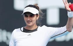 <p>Indian tennis ace Sania Mirza has revealed that she had contracted COVID-19 some time back. On the same note, Sania has explained the battle and the challenges she faced while battling the disease.</p>
