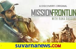 <p>Mission Frontline poster</p>