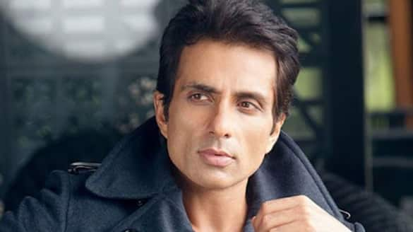 sonu sood keep doing help to needy people BJC