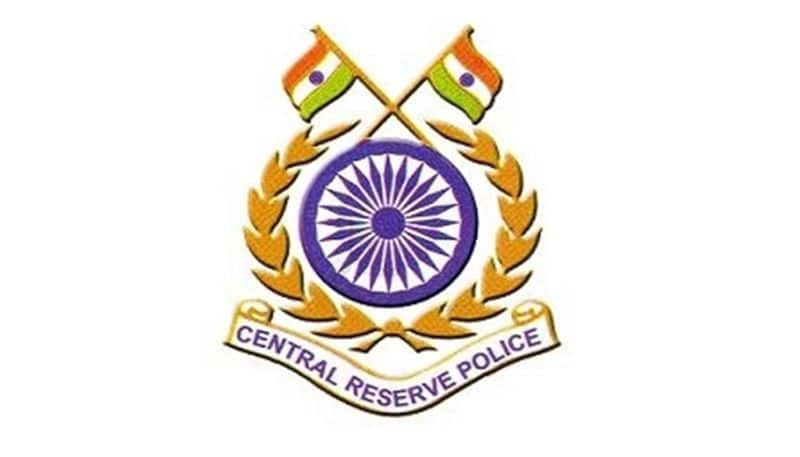 CRPF to induct women warriors into its elite CoBRA Battalion to engage in fight against Maoists