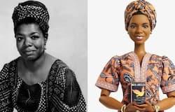 <p>Maya Angelou</p>