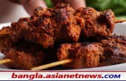 <p>Bihari Kabab</p>