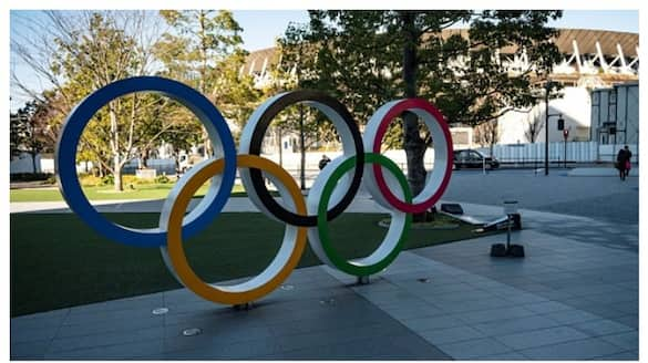 Tokyo Olympics 2020 Playbook warns athletes Obey Covid rules or face Games exit-VPN