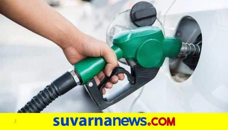 Why petrol, diesel prices are on the rise in India snr