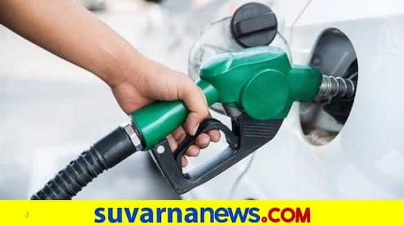 Petrol price nears Rs 92 a litre in Delhi diesel at record high pod