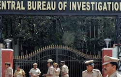 <p>CBI has also stated that Rajeev Kumar is crucial to the case, in order to unravel the links between Saradha group directors and the TMC leaders.</p>