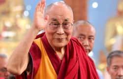 <p>dalai</p>