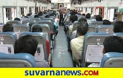 <p>Jan Shatabdi</p>