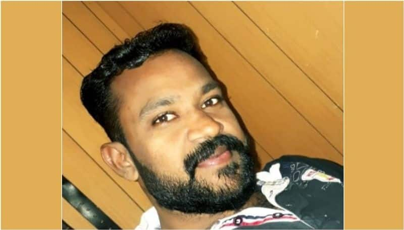 keralite hanged to death in oman