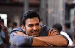 """<p style=""""text-align: justify;"""">Prabhas' stardom is no surprise, as his female fans responded accordingly to the poster reveal 1 and 2. In one poster, he was dressed like an old school lover boy, while in the other, he posed as a chocolate boy.</p>"""