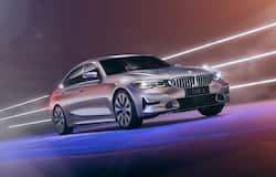 <p>BMW 3 ನ್ಯೂ ಸೀರೀಸ್ ಗ್ರಾನ್ ಲಿಮೋಸಿನ್ ಒಂದು ಡೀಸೆಲ್ ವೇರಿಯೆಂಟ್ ( BMW 320ಐಜಲಕ್ಷುರಿ ಲೈನ್) ಮತ್ತು ಎರಡು ಪೆಟ್ರೋಲ್ ವೇರಿಯೆಂಟ್ (BMW 330Li ಲಕ್ಷುರಿ ಲೈನ್ ಮತ್ತು BMW 330LiMಸ್ಪೋರ್ಟ್ `ಫಸ್ರ್ಟ್ ಎಡಿಷನ್) ಗಳಲ್ಲಿ ಲಭ್ಯವಿದ್ದು ಅವುಗಳನ್ನು ಸ್ಥಳೀಯವಾಗಿ ಉತ್ಪಾದಿಸಲಾಗುತ್ತದೆ. &nbsp;</p>