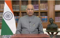 <p>Ram Nath Kovind</p>