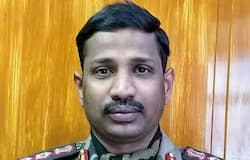 <p><strong>COLONEL BIKUMALLA SANTOSH BABU<br /> MAHA VIR CHAKRA (POSTHUMOUS)<br /> 16TH BATTALION, BIHAR REGIMENT</strong><br /> &nbsp;</p>  <p>Colonel Bikumalla Santosh Babu, Commanding Officer 16 BIHAR deployed in Galwan Valley (Eastern Ladakh) during Operation SNOW LEOPARD, was tasked to establish an Observation Post in face of the enemy. Organising and briefing his troops about the situation with a sound plan, he successfully executed the task.&nbsp;<br /> &nbsp;</p>  <p>While holding the position his column faced stiff resistance from the adversary who attacked using lethal and sharp weapons along with heavy stone pelting from adjoining heights. Undaunted by the violent and aggressive action by the overwhelming strength of enemy soldiers, the officer in the true spirit of service before self, continued to resist the enemy's attempt to pushback Indian troops.<br /> &nbsp;</p>  <p>Despite being grievously injured, Colonel Bikumalla Santosh Babu led from the front with absolute command and control despite hostile conditions to deter the vicious enemy attack at his position. In the skirmish that broke out and ensuing hand to hand combat with enemy soldiers, he valiantly resisted the enemy attack till his last breath, inspiring and motivating his troops to hold ground.&nbsp;</p>